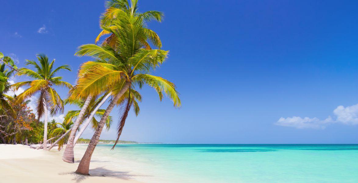 フィリピン・セブ島の オプショナルツアー専門で安心